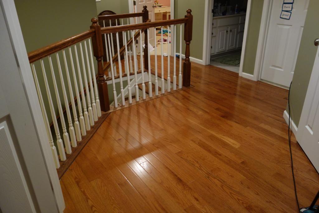 ll oak s x gunstock lumber c sw classic builder pride floors flooring