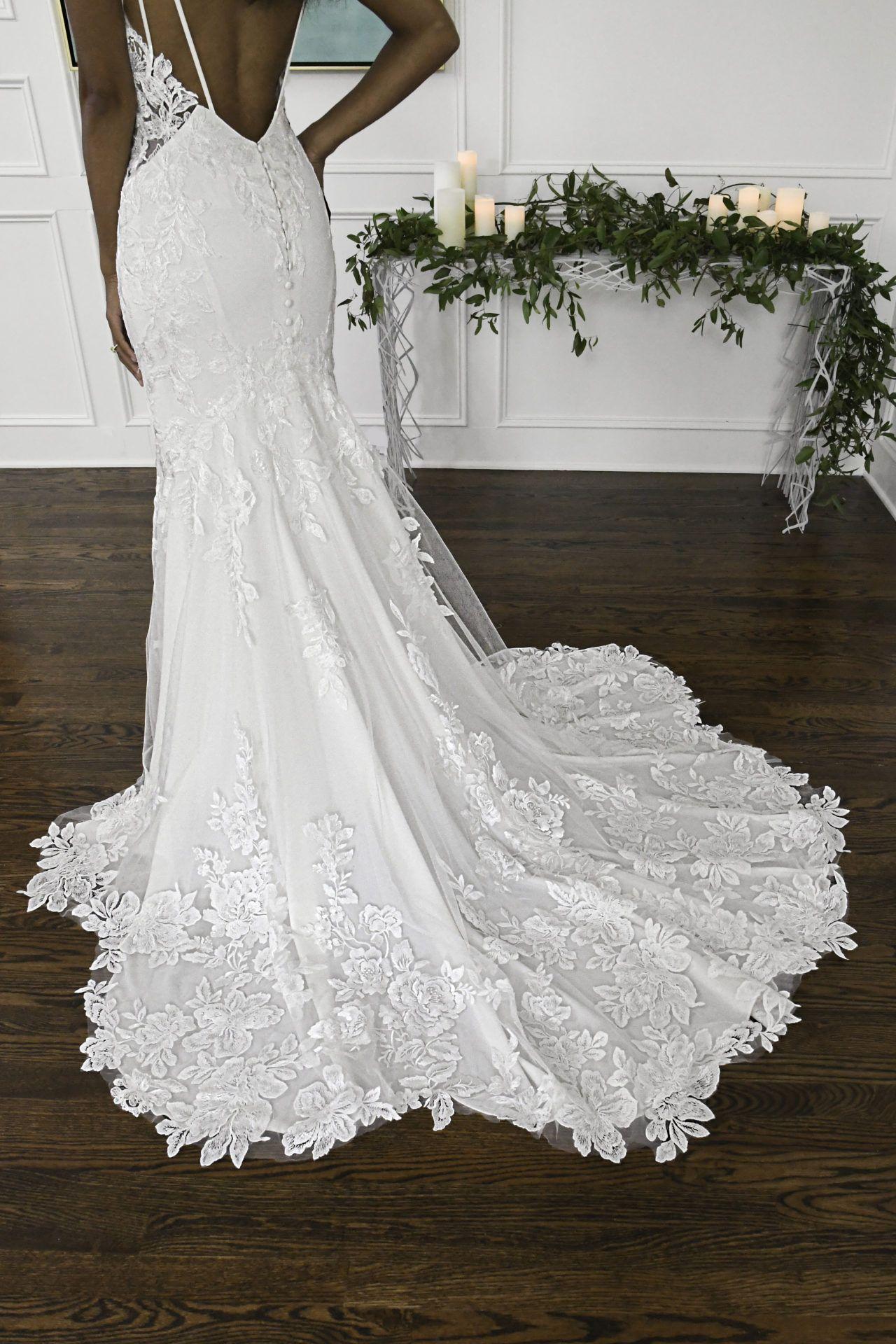 Pin On Essense Of Australia Wedding Dresses At Rebecca S [ 1920 x 1280 Pixel ]