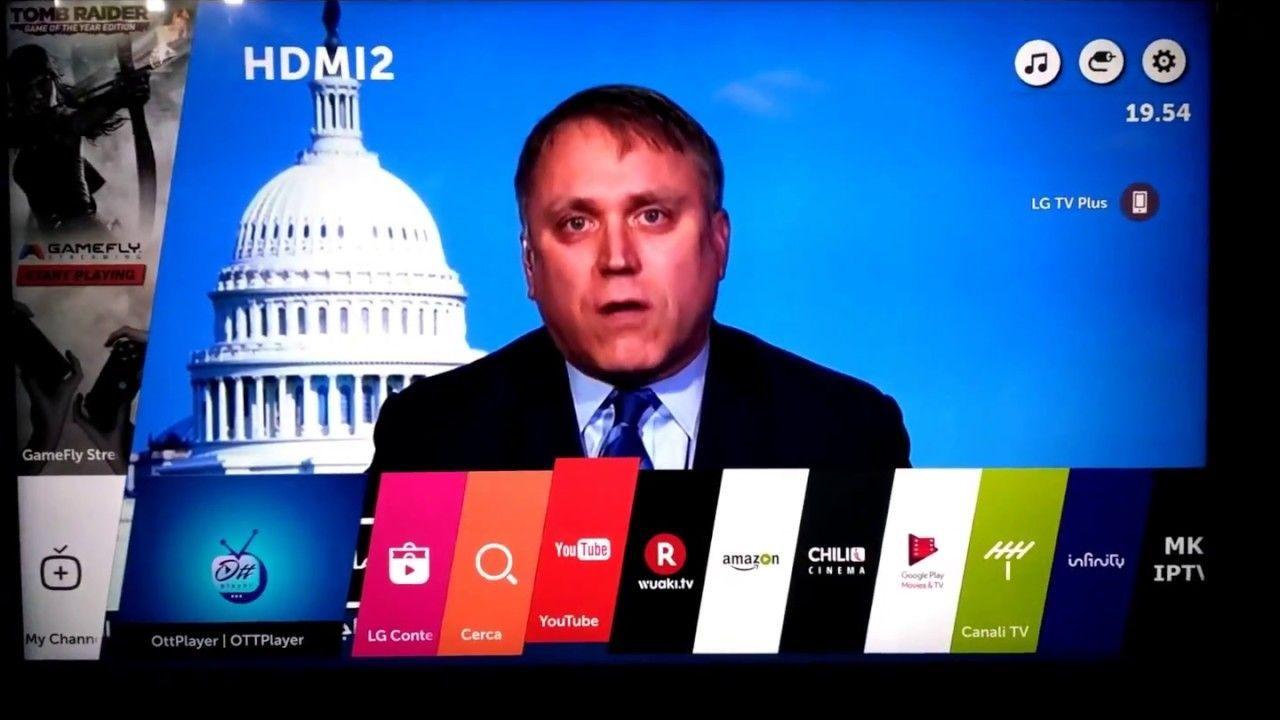 Lethal Smart Tv Ipad tv SmartTvArticles Smart tv