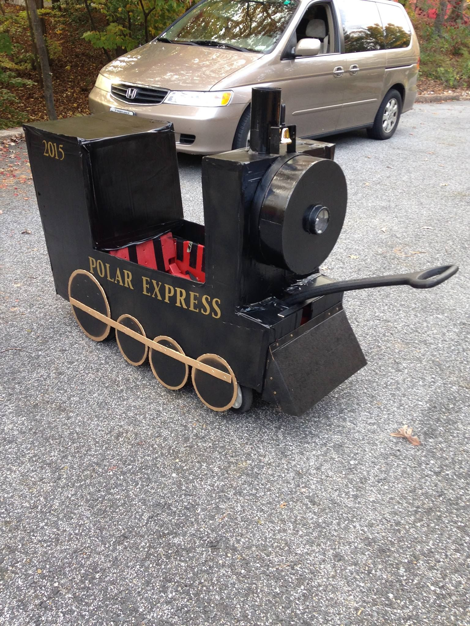 Pin On Wagon Train