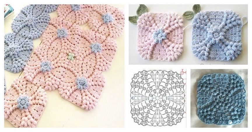 Pin de Todos con las Manos en DIY & Crafts 1 | Pinterest