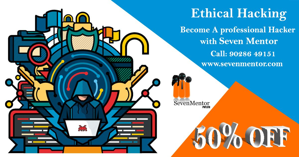 Ethical Hacking Training Course In Pune Training Courses Security Training Cyber Security