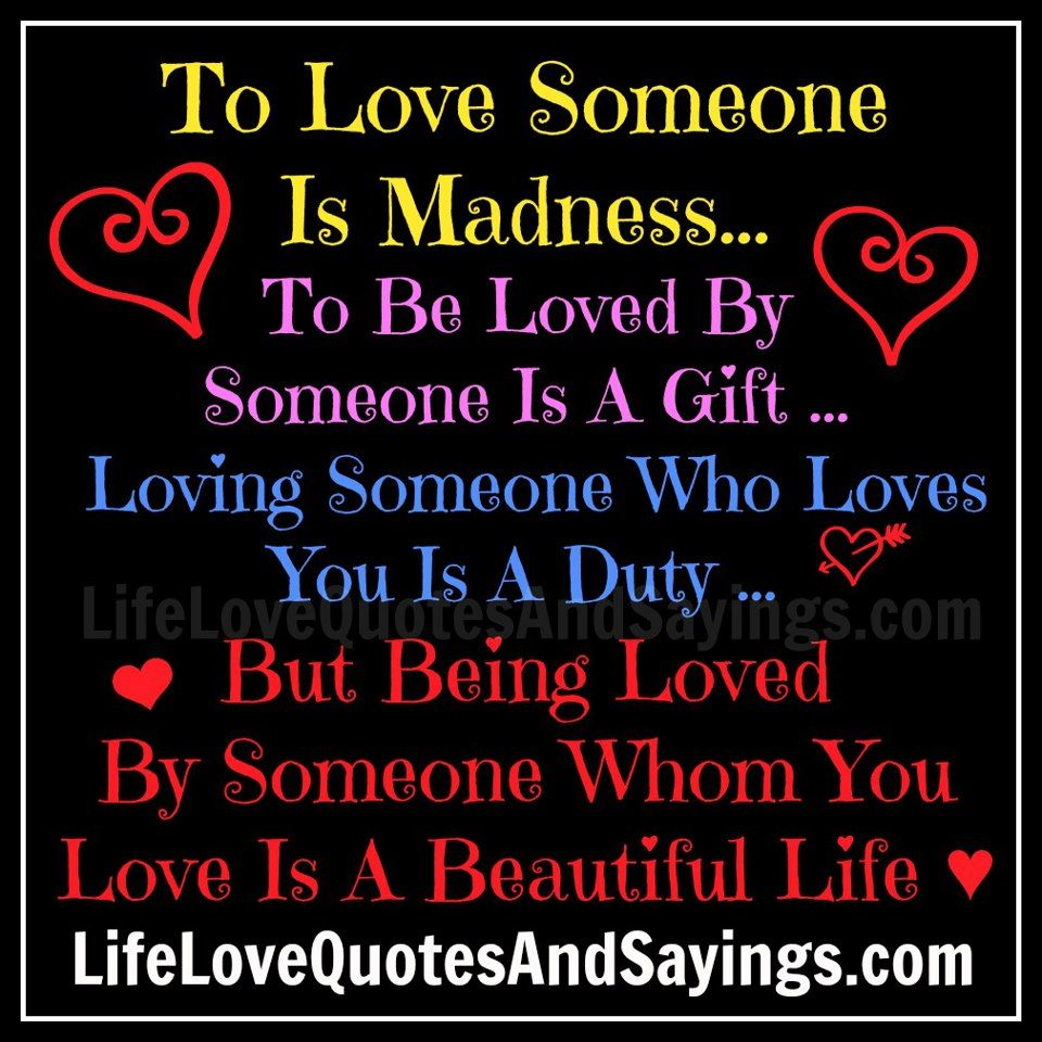 Quotes About Loving Someone Quotes About Loving Someone You Loved Before