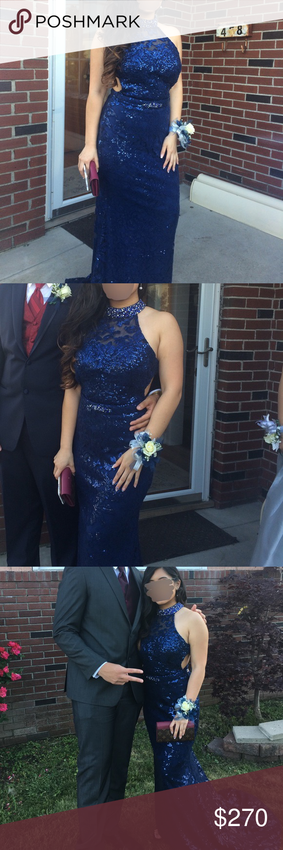 Prom dress size paris dresses dress brands and dress prom