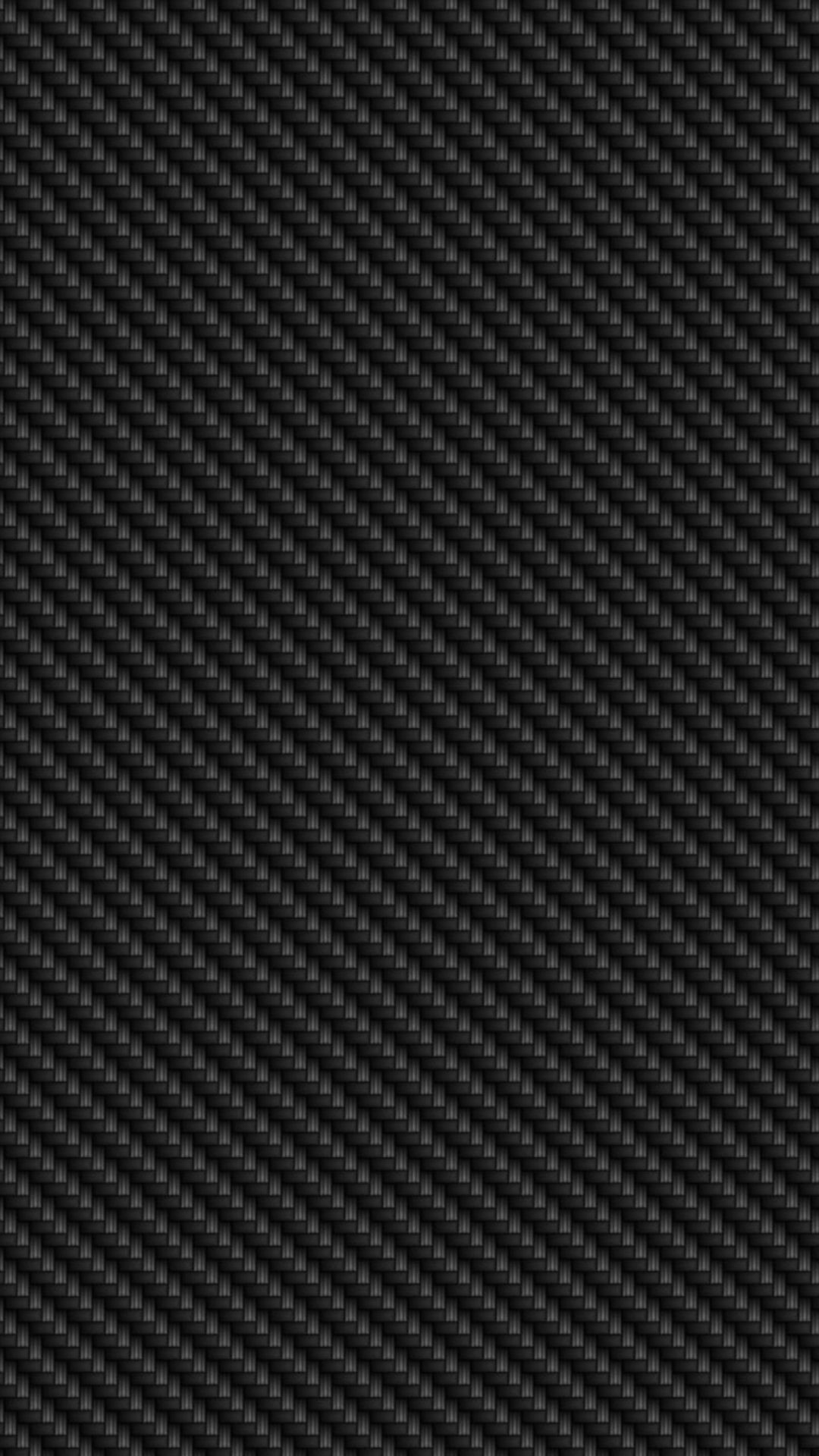 Carbon Fiber Wallpaper For Mac Computers In 2021 Mac Computer Carbon Fiber Wallpaper Carbon Fiber