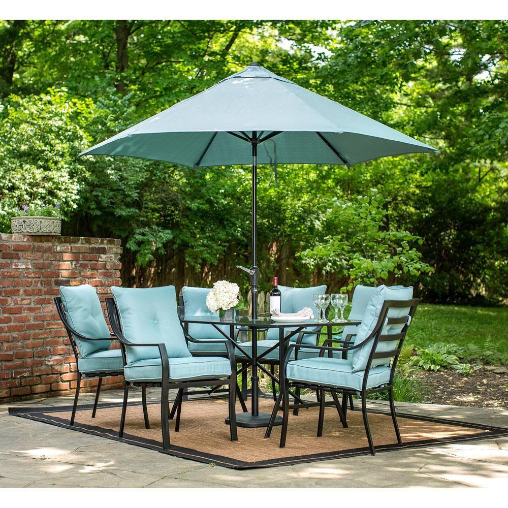 6c151f5a370ff085858efe4a0bd6d60f - Better Homes And Gardens Clayton Court Umbrella