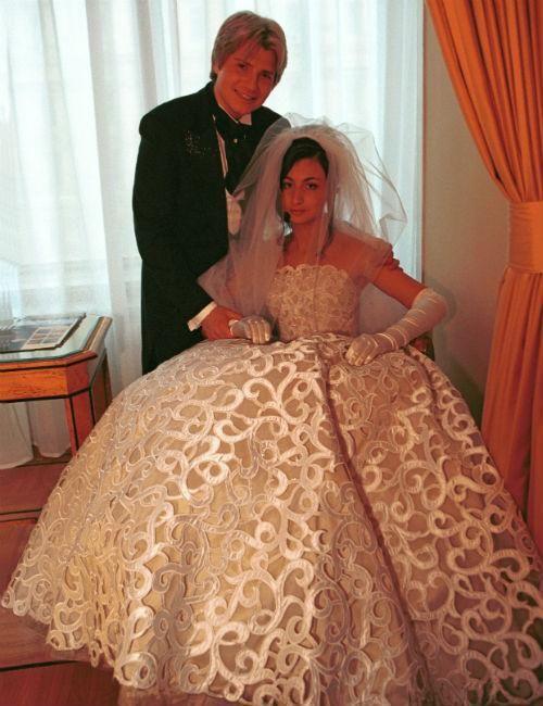 nikolay-baskov-svadba-sisyastie-zhenshini-v-fitnes-klube-foto