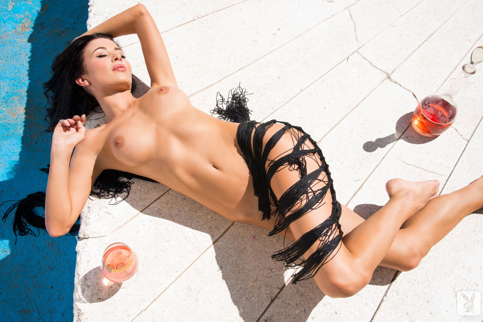 Gemma Lee Farrell Nude Minimalist gemma lee farrell - playboy | gemma lee farrell | pinterest