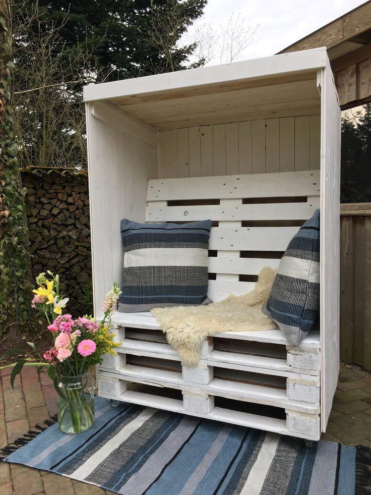 DIY #woodworkingprojectschair