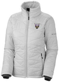 WOMENS COLUMBIA MIGHTY LITE JACKET  80e256685