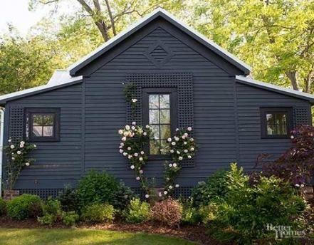 Photo of Old Wood Facade Window 22+ Trendy Ideas