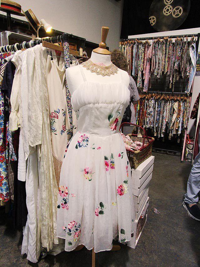 The Vintage Bazaar Textile And Costume Fair Vintage Gal Vintage Vintage Market Vintage Shops