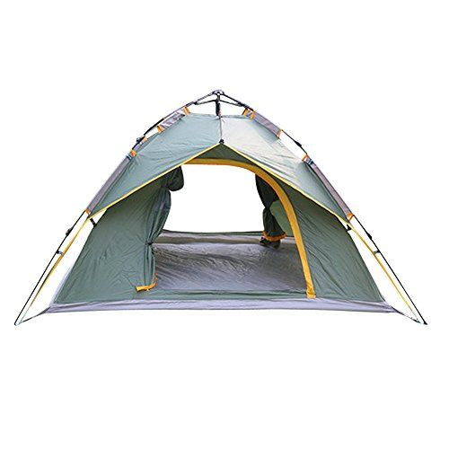 Anruier Automatic Travel Tentspull Rope Tents Hotselling New Productcamping Tents Camp Tents Travel And Equipmenta0138 Au Tent Camping Tent Family Tent Camping