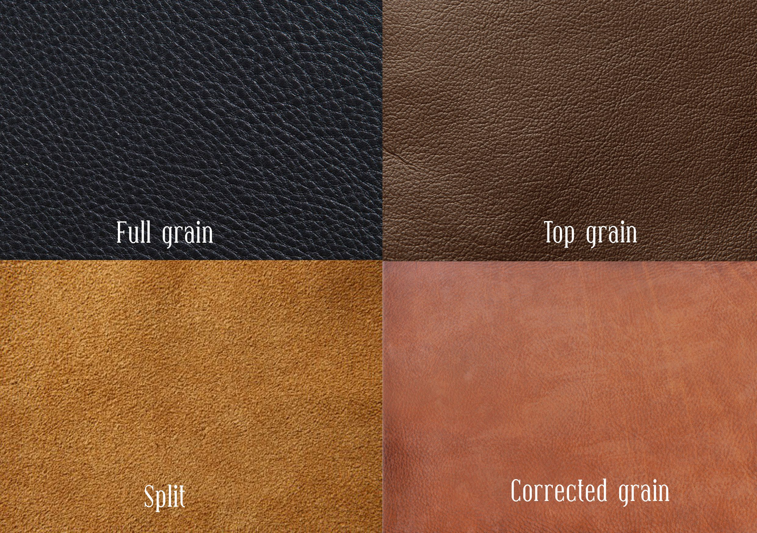 Knowledge about the process that goes into making that perfect #handmade-leather bag gives you the advantage in style,improves your taste and makes sure this investment shines for years to come.