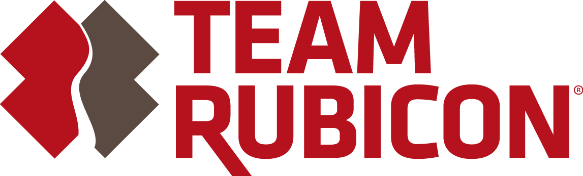 Team Rubicon Recognizes Veterans Unique Skills And Training And Utilizes These Skills By Engaging Veterans In Providing D Team Rubicon Veteran Disaster Relief