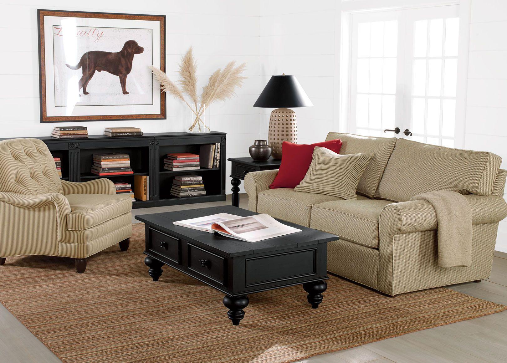 101 Beautiful Formal Living Room Ideas (Photos) | Sofa ...