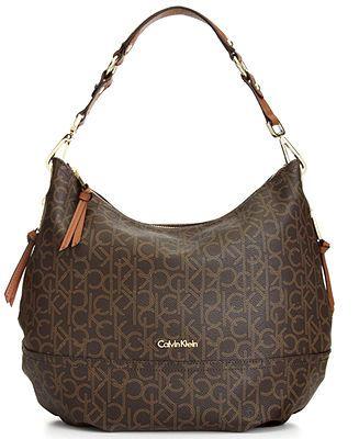 7d865f4c03 Calvin Klein Handbag