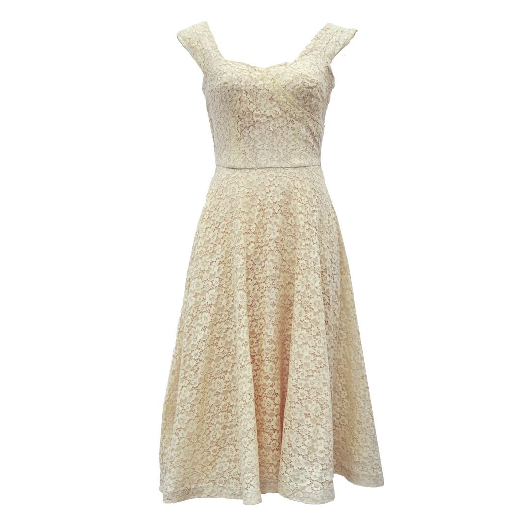 Vintage Cocktail Dresses Nyc - Prom Stores | Adorable Wallpapers ...