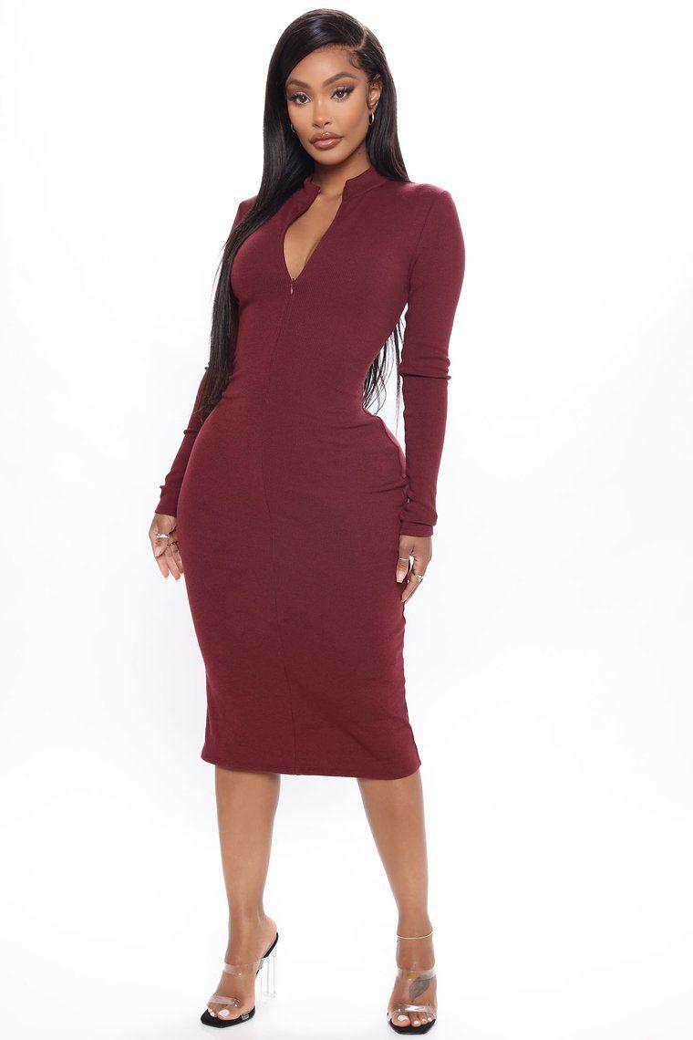 Pour Some Wine Sweater Midi Dress Wine Sweater Dress Midi Wine Sweater Party Dress Classy [ 1140 x 760 Pixel ]