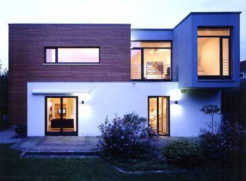 Ausgeglichenes Piniengrun Nr 28 Bild 28 Wohnzimmerfarbe Schoner Wohnen Farbe Bauernhaus Mobel