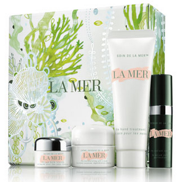 La Mer Gift with Purchase | Gift with Purchase | Pinterest | Gifts