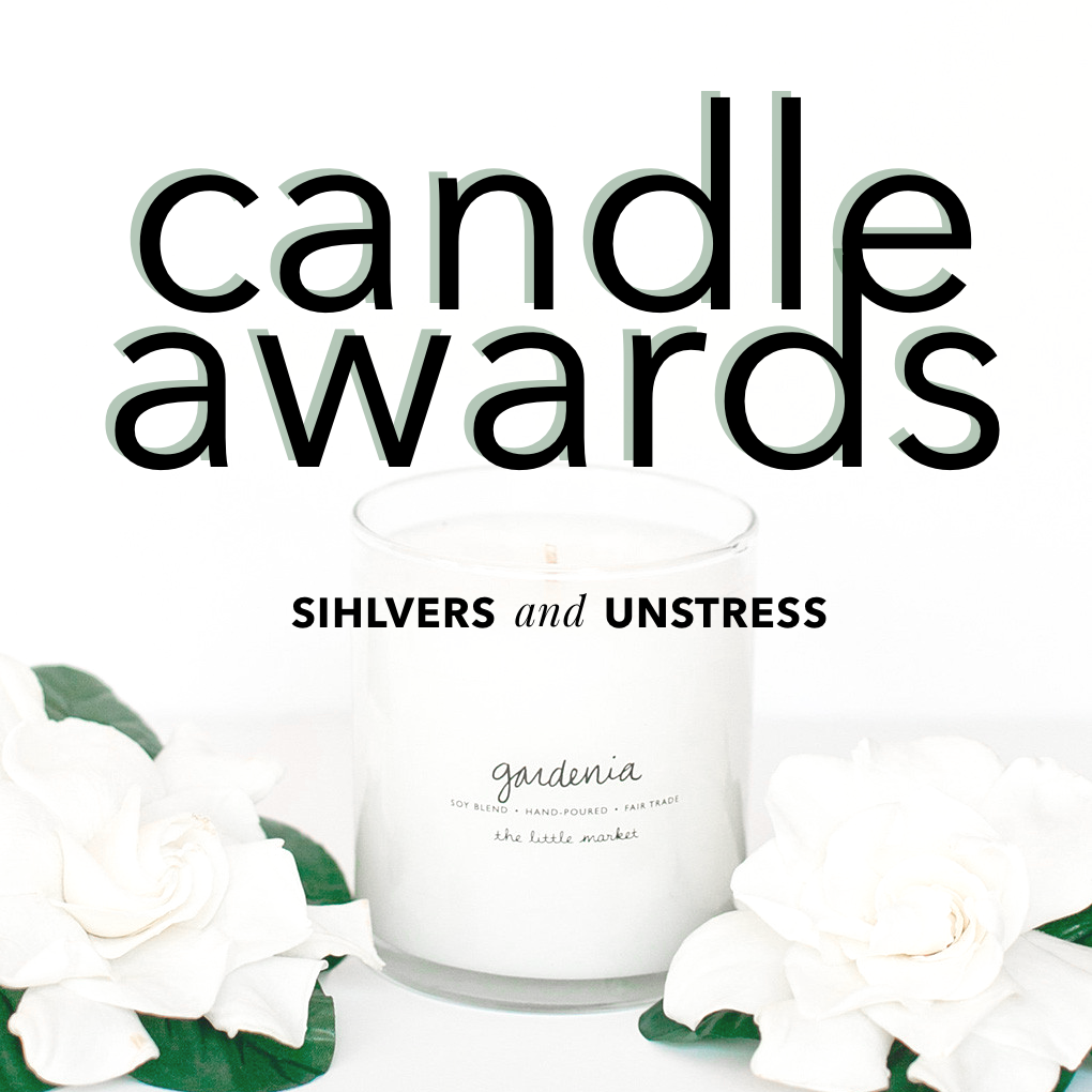 "unstress: ""(Do not delete or change the caption, or you'll be disqualified) Hello, sweeties! Who doesn't love candles? It is almost impossible not to, with the whole variety there's on market. Taking this into account, me and Reizel decided to launch..."