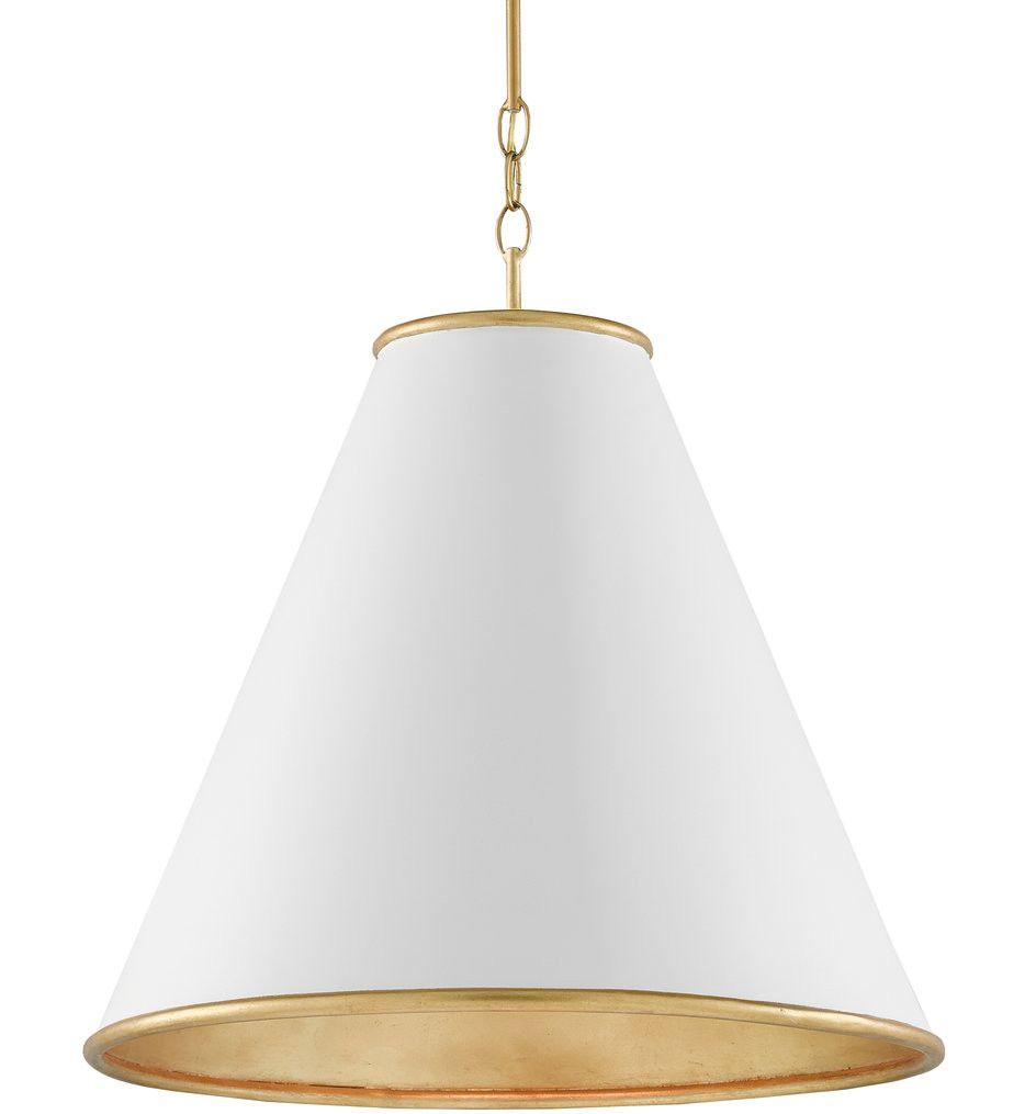 Currey Company 9000 0536 Pierrepont 16 Pendant In 2021 Large Pendant Lighting Large Kitchen Pendant Light Gold Pendant Lighting