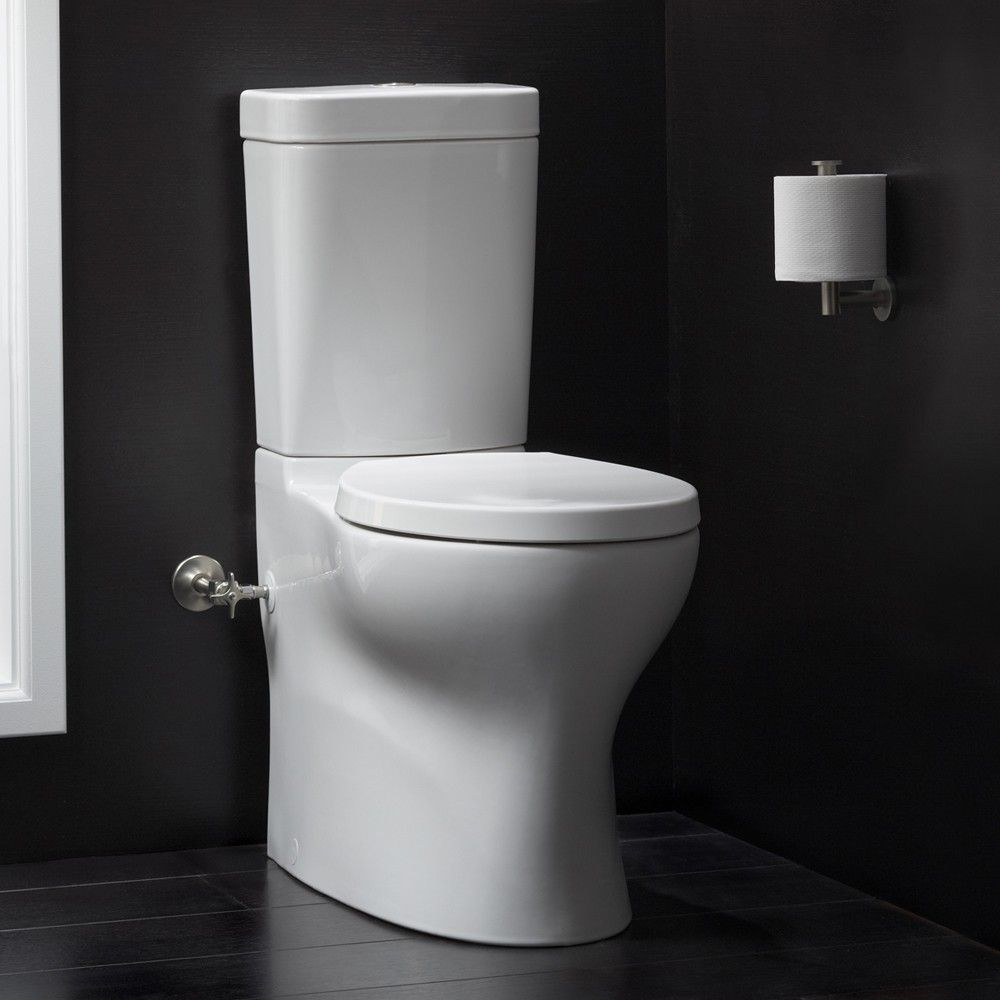 Save a Call to the Plumber: 5 Solutions to Common Toilet Problems ...