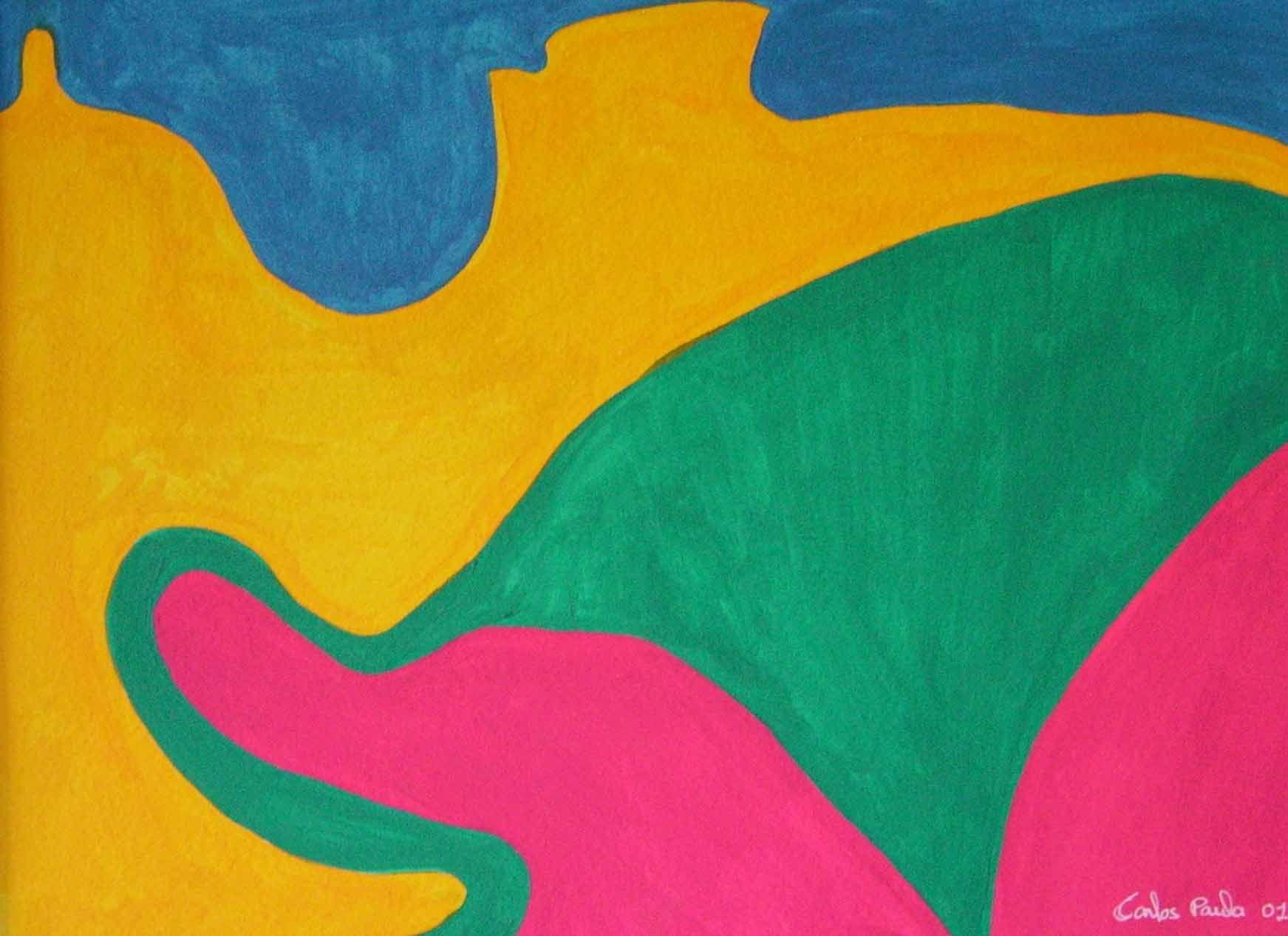 Abstracção 1