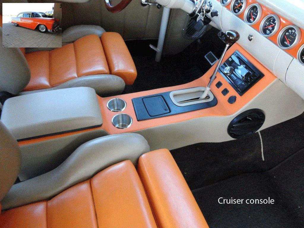 Épinglé par Car TN sur Interiors and panels | Pinterest | Voitures ...