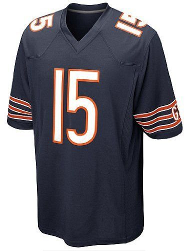 Marshall Jersey Chicago Bears Brandon Marshall Color Blue Elite Jerseys 44 L By Nfl 79 00 Thank You For Coming Nike Jersey Brandon Marshall Chicago Bears