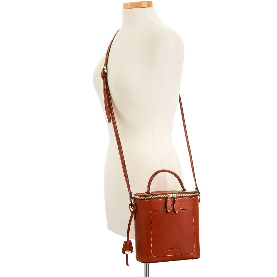 0fa80cd727a6 Aurora   Сумки-сумочки   Hobo handbags, Dooney bourke и Handbags