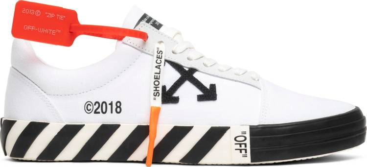 Goat Buy And Sell Authentic Sneakers Off White Shoes Off White White Sneakers