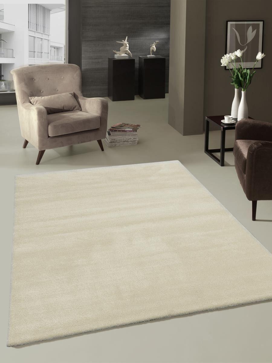 Teppich Topas Ca 160 X 230 Cm Creme Online Bei Poco Kaufen Teppich Wolle Kaufen Moderne Teppiche