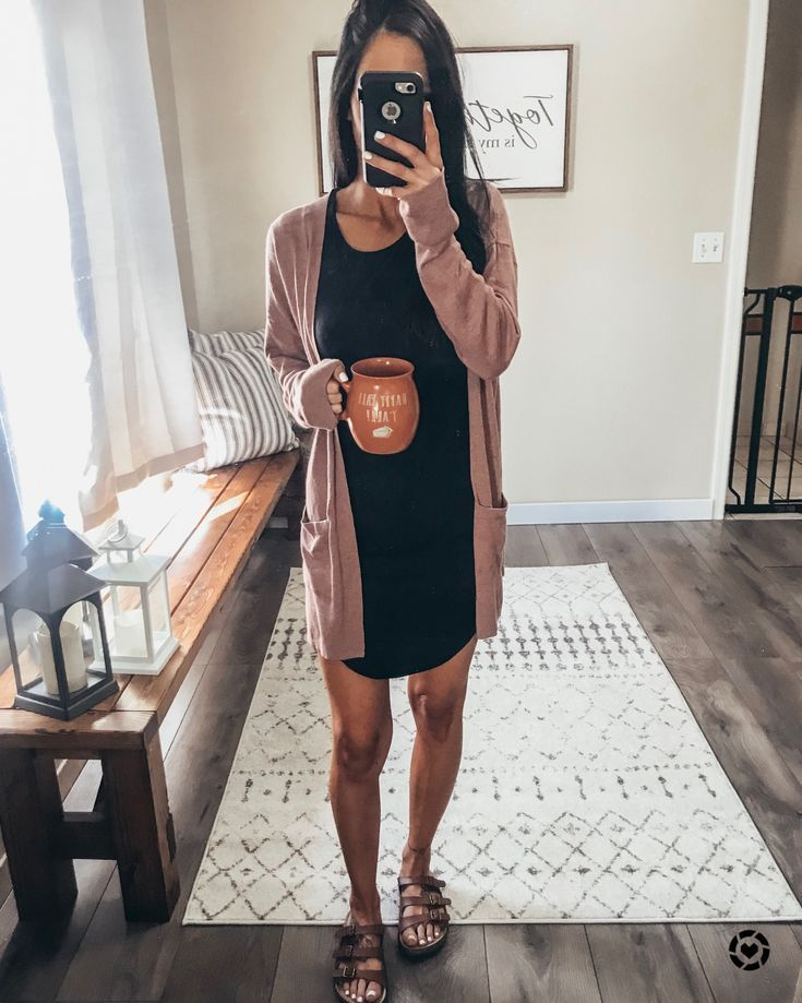 Photo of Pin by Jesi Hines on In My Closet in 2020   Outfits, cute outfits, summer outfits