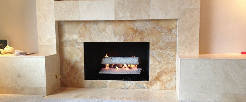 Gallery Fireplaces Fireplace Design Fireplace Service And More