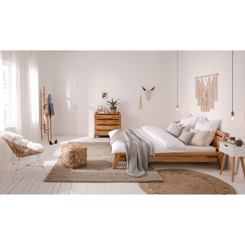 Sessel Morlaix kaufen | home24