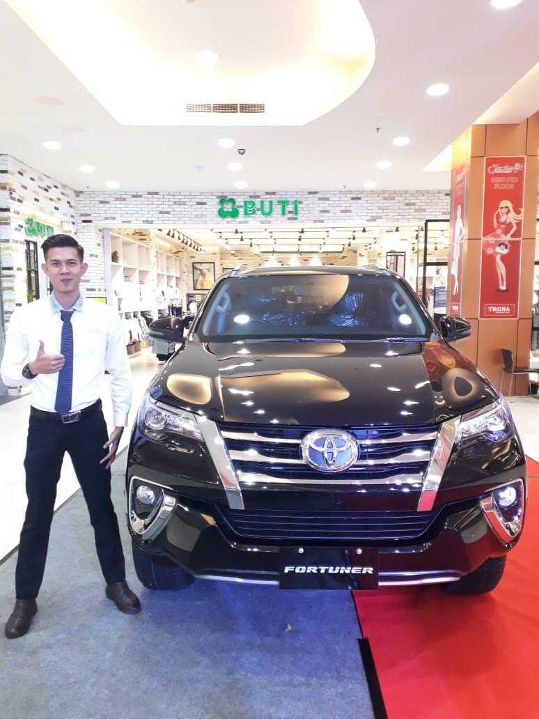 Toyota Jambi Hubungi Sales Marketing Mobil Dealer Toyota Jambi Untuk Info Harga Terbaru Di Jambi Meliputi Harga Mobil Toyota Al Toyota 86 Land Cruiser Toyota