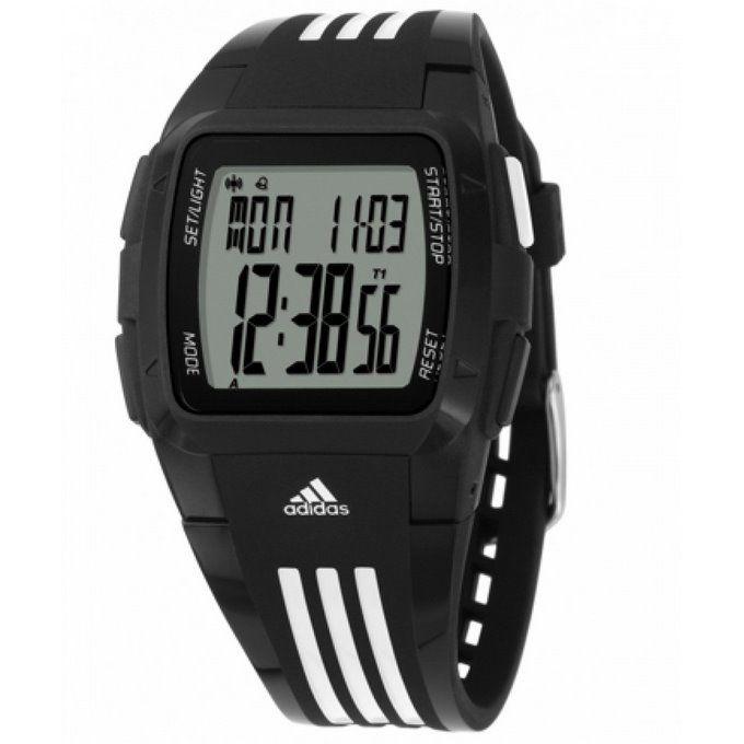 Meloso Investigación arrendamiento  ADIDAS | Relojes deportivos, Relojes de moda, Adidas