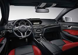 Resultado de imagen para diseños para carros interiores