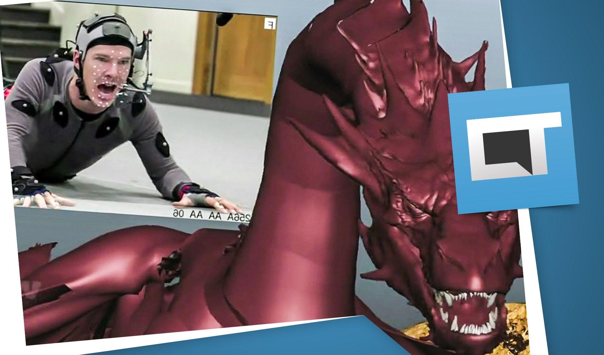 Animação 3D: de Hollywood para as pequenas produtoras de todo o mundo