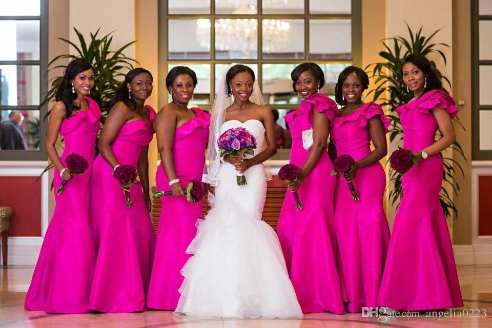 Google Image Result for http://www.nigerianwedding.org/wp-content ...
