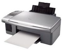 driver scanner epson dx4050 windows 7