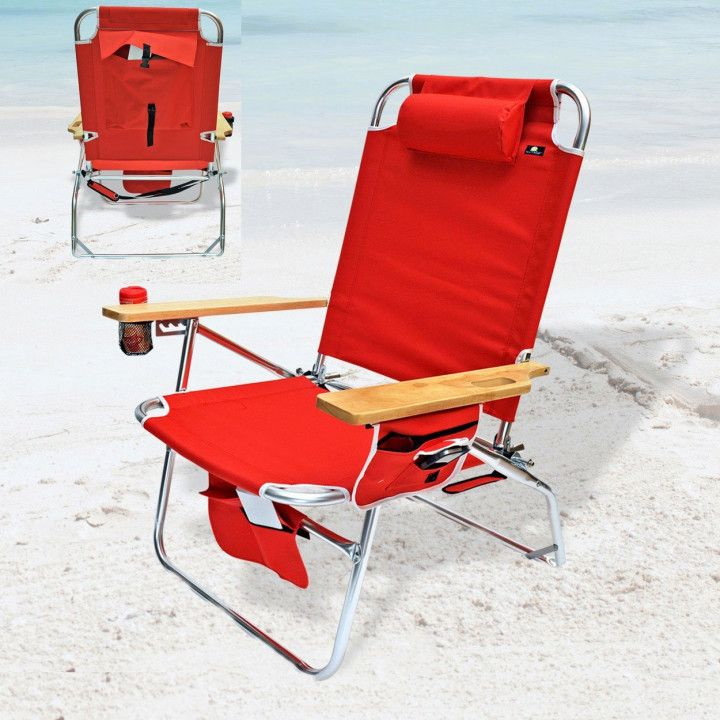 Best 400 Lb Capacity Beach Chair Cool Rustic Furniture 400 x 300