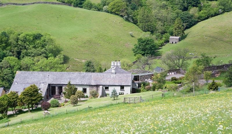 grove cottages on grove farm charlotte mason pinterest