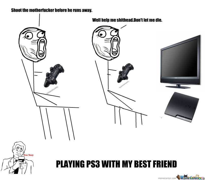 video games meme - Google Search