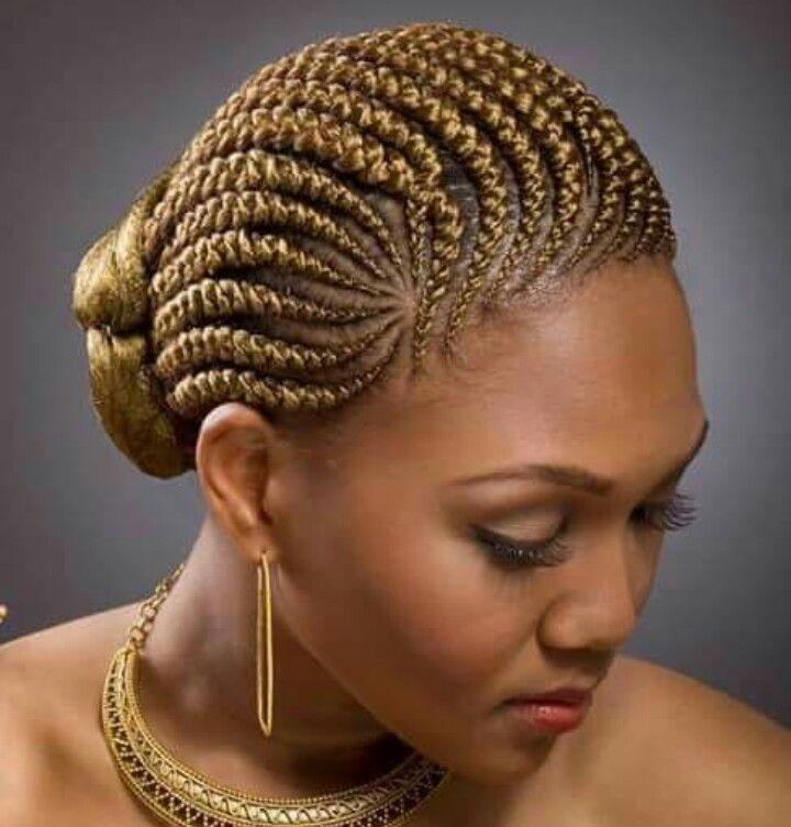 Ash blonde braids cornrow hairstyles cornrow braid