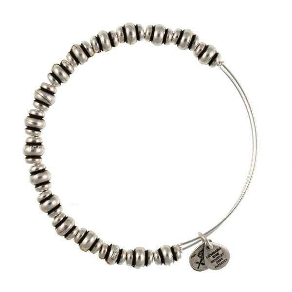 Nile Beaded Bracelet | Alex and Ani