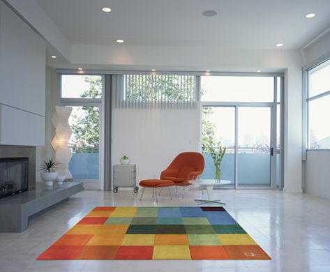 Modern Contemporary Rugs By Ariana The Rug Designs You Ve Always Wanted