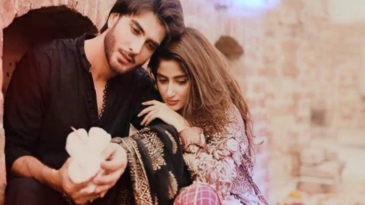 Rabbaway Song Rahat Fateh Ali khan Sad Song 2018| Mehwish Hayat
